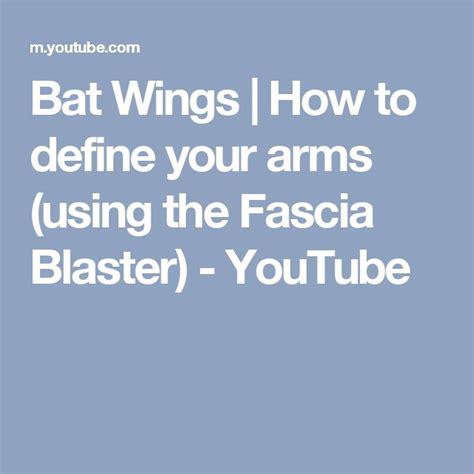 Fascia Blasting Detox Symptoms by 95 Best Fascia Blaster Images On Fascia