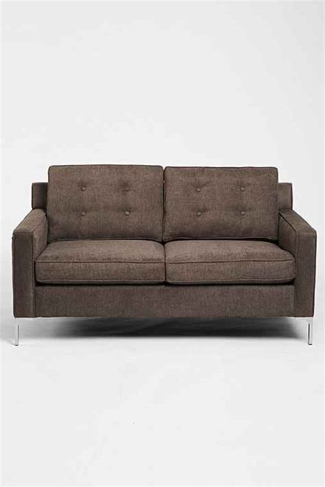 outfitters sofa usa holloway sofa outfitters