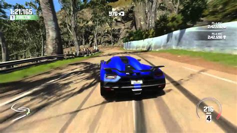 koenigsegg india ps4 driveclub koenigsegg india nilgiri wr