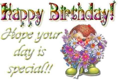 Birthday Greeting Card To Friend Birthday Greeting Cards Birthday Wishes For Friends
