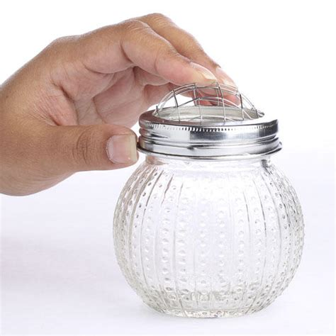 Clear Glass Vase With Lid by Hobnail Glass Vase With Frog Lid Vase And Bowl Fillers