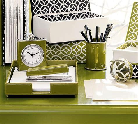 pretty office desk accessories pretty office supplies my style