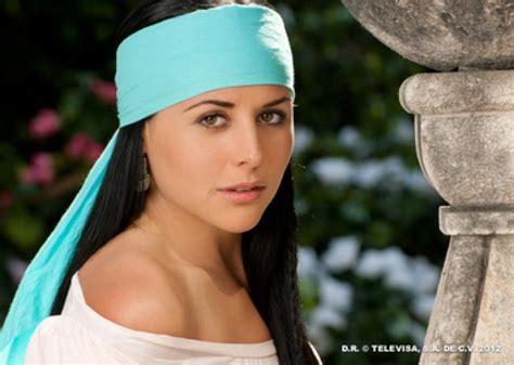 imagenes de zuria vega en refugio para el amor ranking de las 25 mejores actrices protagonica el 2012