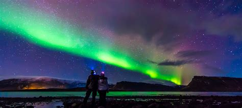 packages to iceland for the northern lights northern lights deals 2018 coupon code for compact appliance