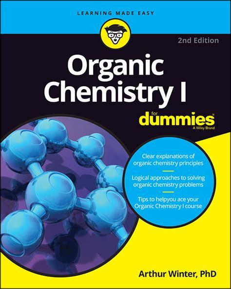 reorganising organic chemistry news education in chemistry