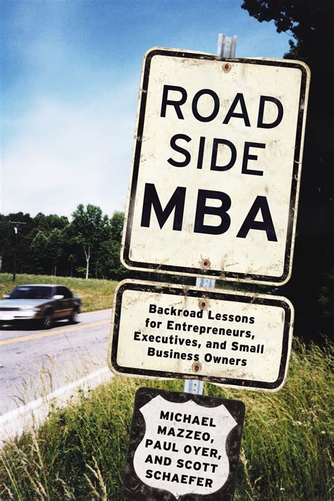 Of Cincinnati Mba Review by Where To Buy