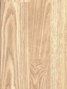 Oak Laminate Flooring Laminate Flooring Oak Laminate Flooring