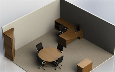 planning room layouts office furniture