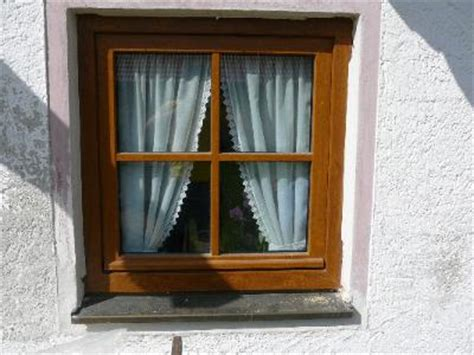 kunststofffenster holzoptik kunststofffenster holzdekor wei 223 olstuga