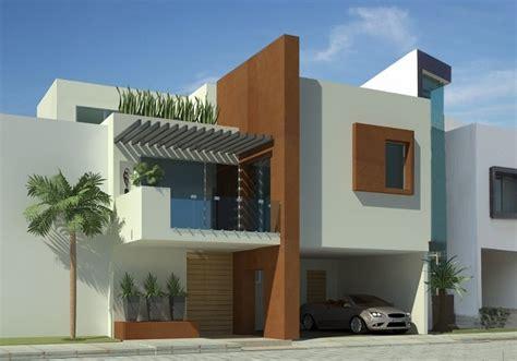 colores para interiores de casas modernas colores para fachadas de casas modernas fachadas de