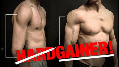 shoulder workout tips for size hardgainer edition