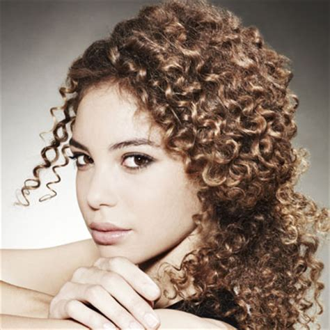 hairstyles questions stylebell q a how to handle ringlets mystylebell