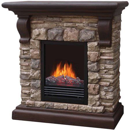 electric brick fireplace indoor electric fireplace heater polyfiber faux