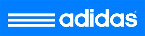 adidas logo adidas logo adidas symbol meaning history and evolution