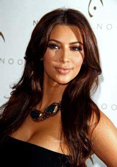 kim kardashian platinum blonde formula who is a fan of adrianne nicole tattoo model search