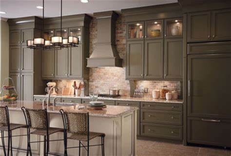 Best Kitchen Cabinet Designs Pictures Kitchen Cabinets Design Ideas Diy Makeovers