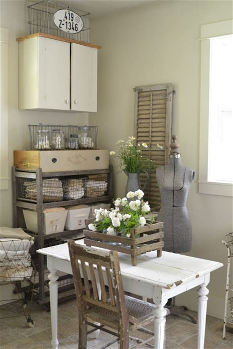 vintage chic home decor vintage home decor trends vintage home decor with the