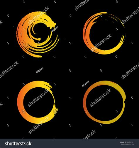 warm orange color vector isolated warm orange color best free home