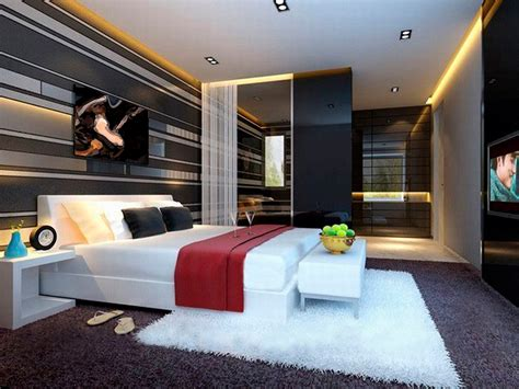 3d Bedroom Design Interior Design For Homes Offices And Shops Interior Design And Furnishing For Residential
