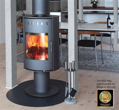 rais wood stoves for sale modern wood stove for sale