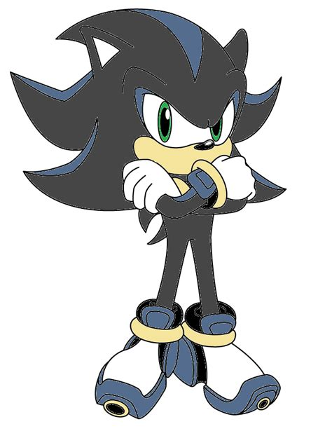 pok 233 mon tims shadow mephiles xdark sonic mephiles the sonic the hedgehog