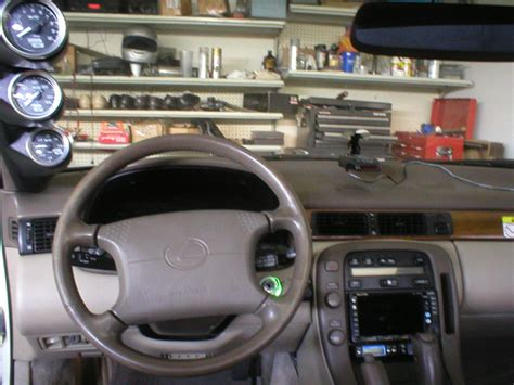 Sc300 Interior Mods by For Sale 1992 Sc300 Turbo Fast Tons Of Mods Pics