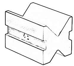 Vee Engine Diagram Car Repair Manuals And Wiring Diagrams Vee Diagram Template