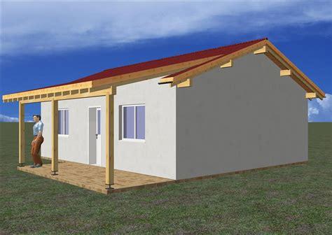 casas canadienses precios casas canadienses precios espaa good casa de madera en
