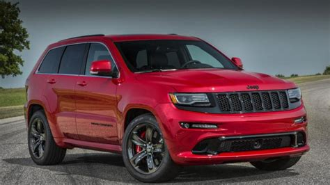 jeep cherokee 2016 price hellcat price release date 2016 jeep grand cherokee srt8