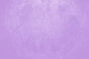 light purple image gallery lavender color background