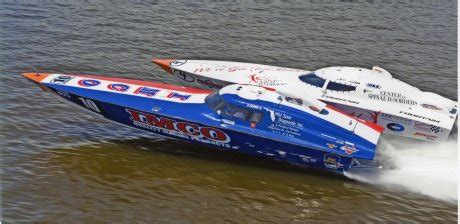 boat mechanic lake of the ozarks george jr s svl imco 10 mechanic to offshore racing