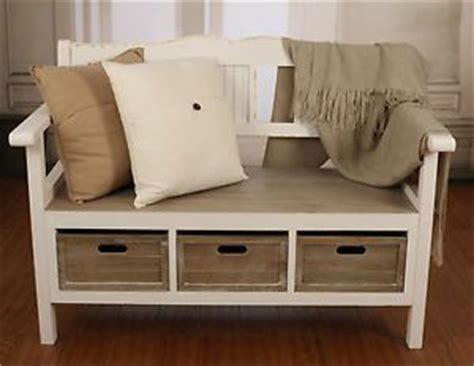 small indoor bench seat 25 best ideas about indoor benches on pinterest diy bench seat girls bedroom