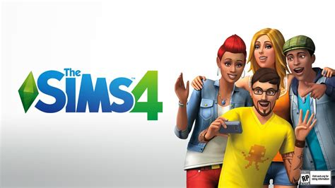 the sims the sims 4 download play the full version game
