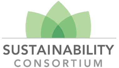 The Mba Consortium For Global Business Innovation by Hershey Joins The Sustainability Consortium 3bl Media