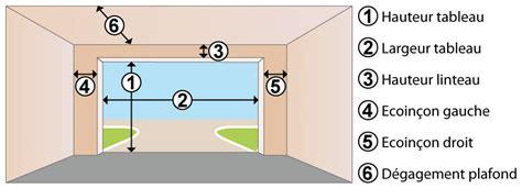 dimension porte de garage basculante standard dimension standard porte de garage basculante obasinc