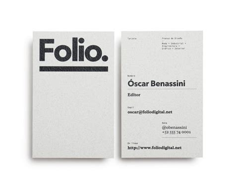 Graphic Design Folio Layout | folio corporate identity editorial design by face
