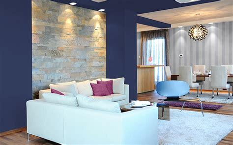 lo b 225 sico para decorar una cocina r 250 stica casa y color peinture d int 233 rieur d ext 233 rieur couleurs nuanciers