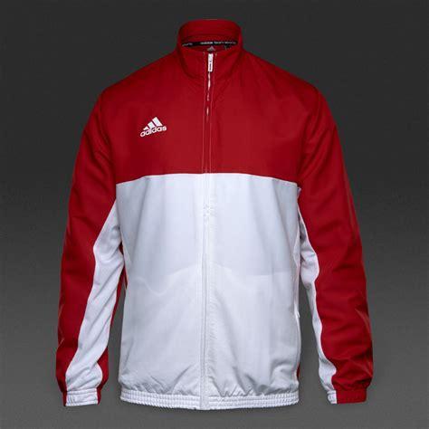 adidas mens  team jacket mens training teamwear