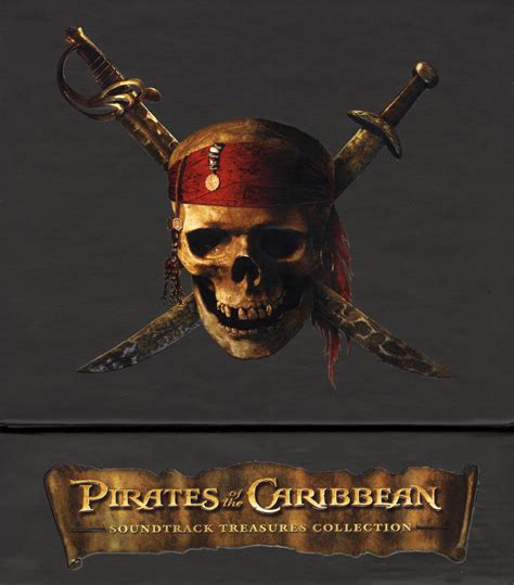 the pirates of the caribbean series pirates of the caribbean film series synopsis