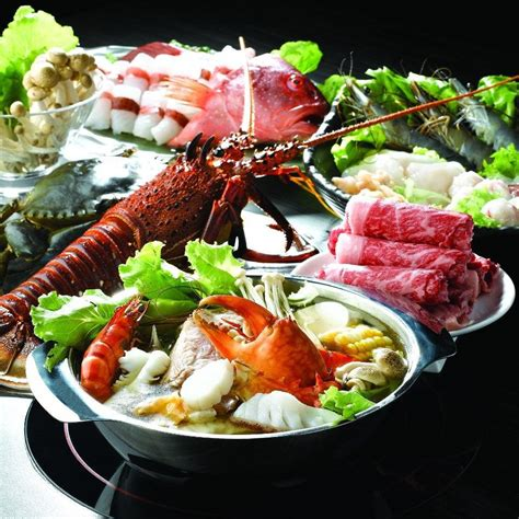 steamboat singapore top 10 steamboat restaurants in singapore