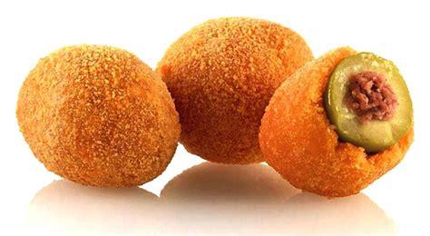 best italian olive italian stuffed olives quot all ascolana quot