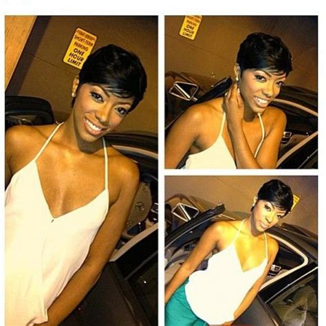 porsha stewart short wig 121 best porsha williams images on pinterest porsha