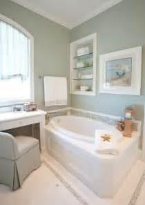 guest bathroom paint colors 171 best color inspiration images on pinterest