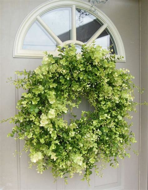 spring wreath for front door boxwood wreath front door wreaths spring wreaths wreaths
