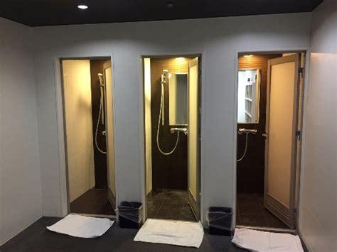 cabin haneda terminal 1 cabin haneda terminal 1 updated 2017 capsule hotel