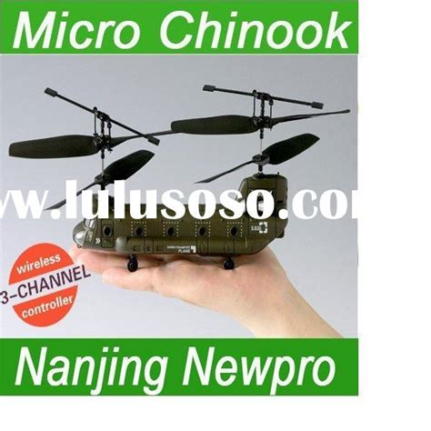 Sale S026 3ch rc rtf mini ch 47 chinook helicopter for sale price china manufacturer supplier 1684106