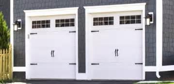 Collins Overhead Doors Everett Ma Steel 9100 9600 Collins Overhead Door