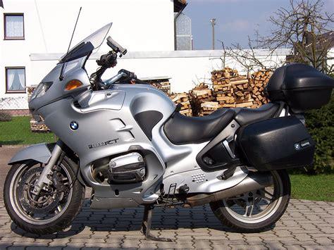 Hundetransportbox F R Motorrad Bmw R 1150 Rt bmw r 1150 rt wikipedia