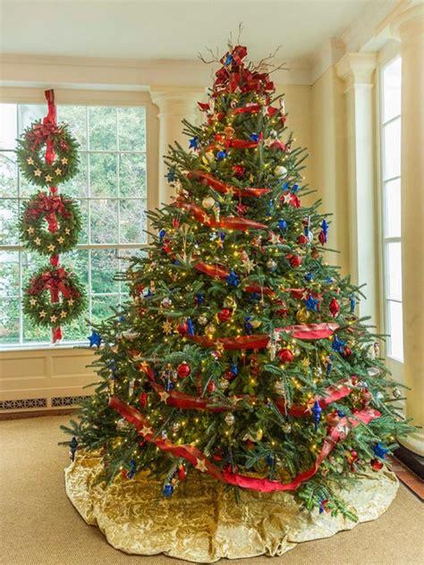imagenes de alboles de navidad precio decoraci 243 n de 193 rboles de navidad modernos adornos 193 rboles de navidad 2018