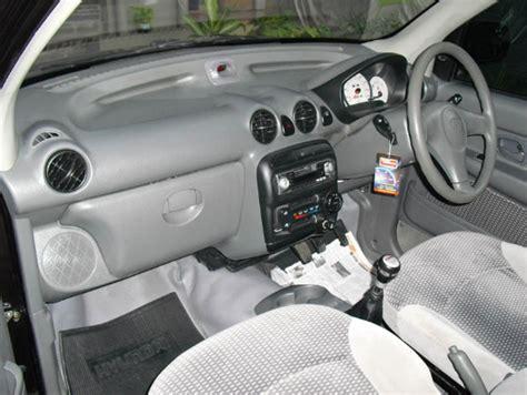 Sarung Jok Hyundai Atoz kelebihan dan kekurangan mobil hyundai atoz paling lengkap